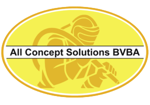 All Concept Solutions