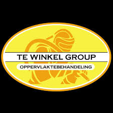 Te Winkel Group Bvba (ACS bvba)